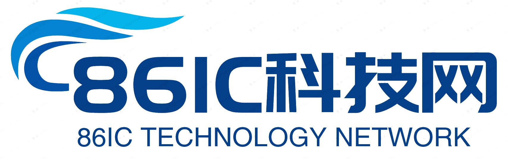 86IC科技网
