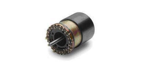 磁敏电阻作业原理及特性_磁敏电阻的电路符号与运用